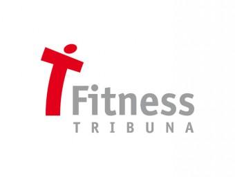 Tribuna Fitnes