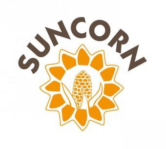 SUNCORN