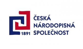 Česká národopisná společnost