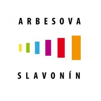 Arbesova Slavonín