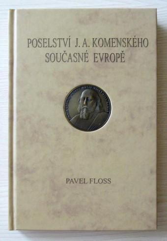 Poselství J.A.Komenského současné Evropě