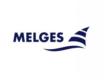 Melges