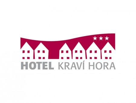 Hotel Kraví hora
