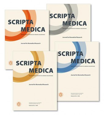 Scripta Medica