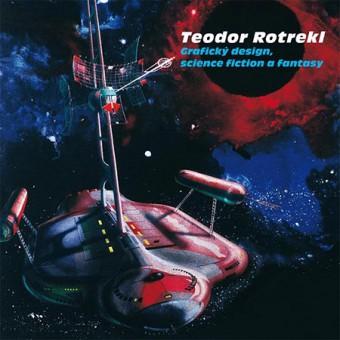 Teodor Rotrekl