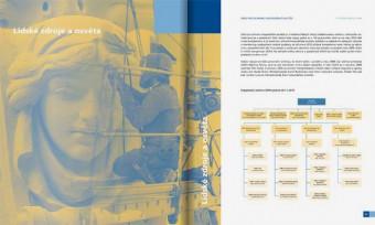 ÚOHS. Výroční zpráva 2010