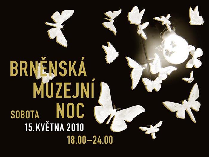 41.1.NOC2010_1