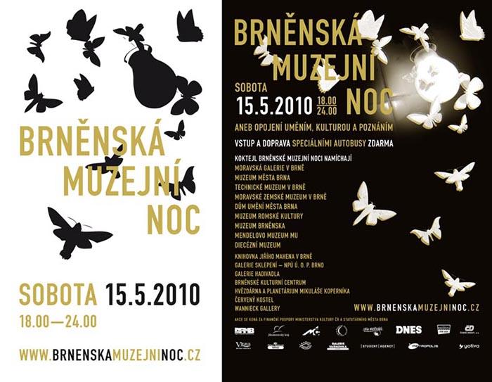 41.2.NOC2010_2