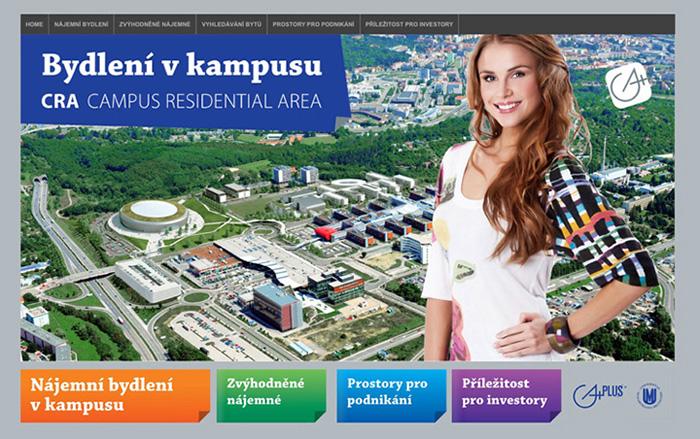 50.kampus_w1