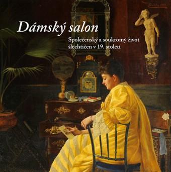 Dámský salon