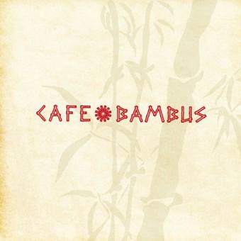 Cafe Bambus