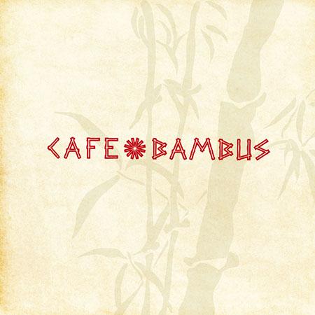 65.1.bambus_1