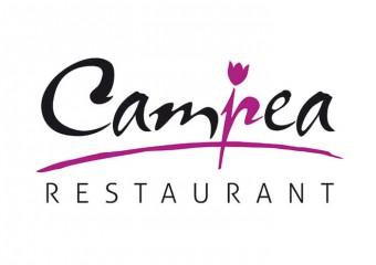 Campea Restaurant