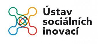 Ústav sociálních inovací