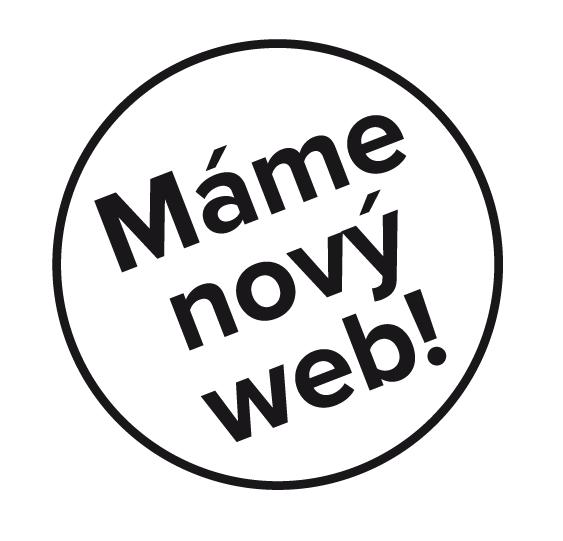novy.web.30