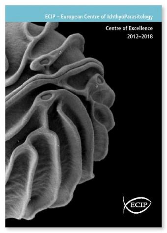 ECIP – European Centre of IchthyoParasitology