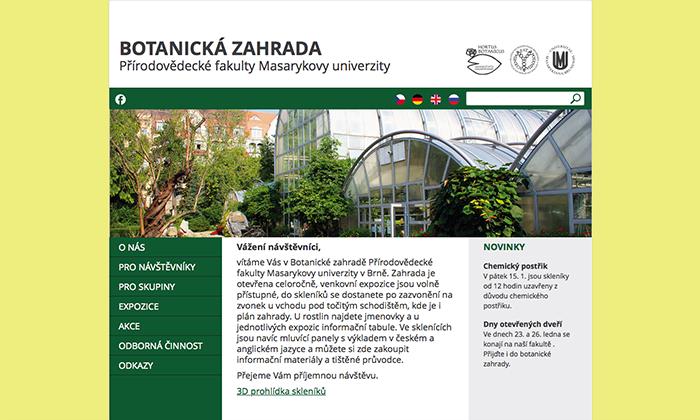 botanicka.www