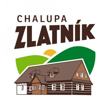 Chalupa ZLATNÍK