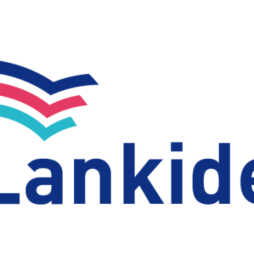 Lankide – logo