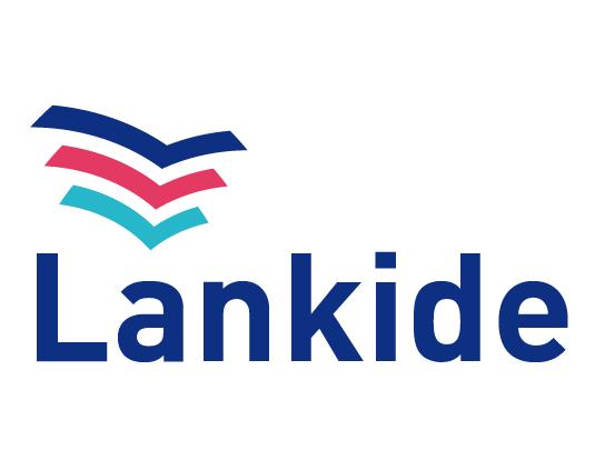 Lankide_logo
