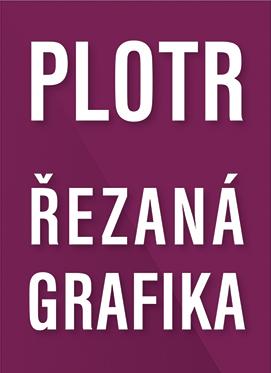 PLOTR, ŘEZANÁ GRAFIKA