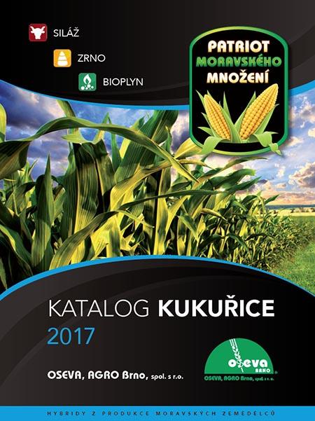 oseva_kukurice-2017