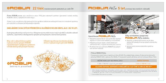 robur-ref-16_2