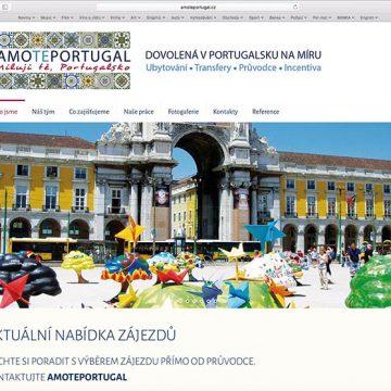 www.amoteportugal.cz